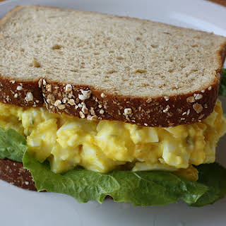 Cold Vegetable Sandwiches Recipes.