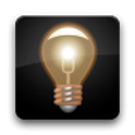 LED Notify (root users) trial icon