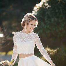 Wedding photographer Elena Alferova (Daedra). Photo of 23.02.2017