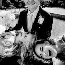 Wedding photographer Gedas Girdvainis (gedasg). Photo of 04.10.2017