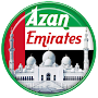 Download Azan UAE : Prayer times uae 2018 apk