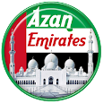 Azan Prayer time UAE 2017