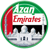 Azan UAE : Prayer times uae