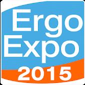 ErgoExpo 2015