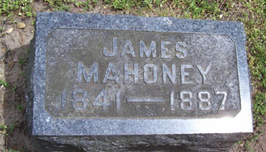 Photo: Mahoney, James