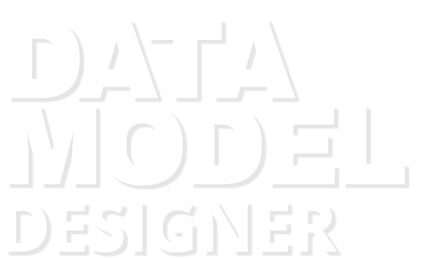 Enterprise DNA Power BI Data Model Designer
