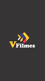 Download Full VFilmes - Assistir Filmes Dublados 1.0.2 APK