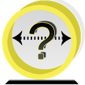 Insulator's Toolbox icon