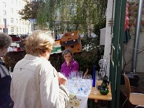 Photo: Flohmarkt_03_10_2014_2014-10-0314-12-56.jpg