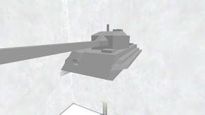 E75(復刻版)