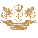 Semper Paratus icon
