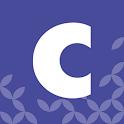 Claire's Clarity EU icon