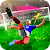 ZlDAИЁ 10 Soccer Game - Penalty Kick Goal Shooting file APK Free for PC, smart TV Download