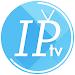 IPTV Loader Free Icon