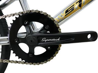 "Staats Superstock 20"" Expert Complete BMX Bike alternate image 1"