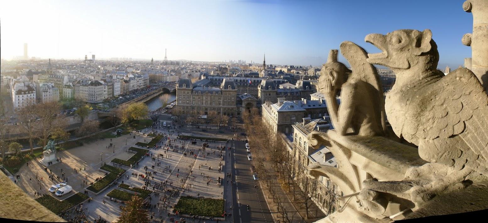 смотровые площадки Парижа, панорамные площадки париж, откуда открываются панорамные виды Париж, подняться наверх в Париже, достопримечательности Парижа, Главные достопримечательности Парижа, самые интересные достопримечательности, фотографии Парижа, что посмотреть в Париже, Must see Paris, основные достопримечательности Парижа, Париж достопримечательности, Париж что посмотреть, Париж путеводитель, путеводитель по парижу, Франция, Париж, путеводитель по Франции, достопримечательности Франции, столица Франции, описания достопримечательностей Париж