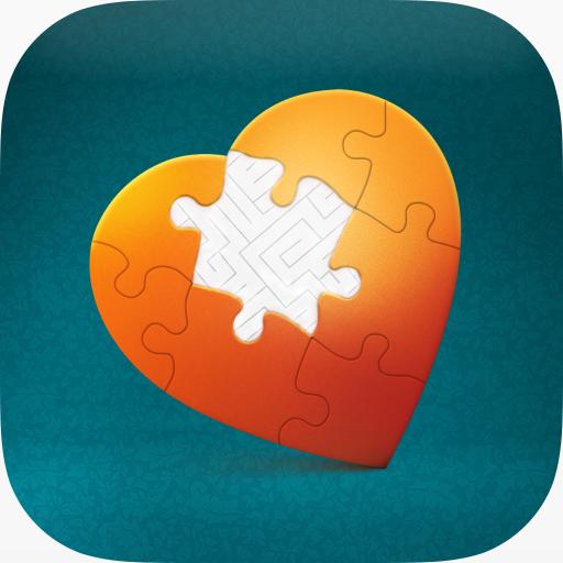 AIDS-nákazlivé nové datovania App