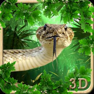 Anaconda Snake Simulator for PC and MAC