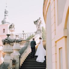 Hochzeitsfotograf Andre Devis (Davis). Foto vom 06.02.2019
