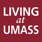 Living at UMass