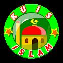Kuis Islam Indonesia icon
