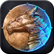 Game Lord Empire:Dragon Master APK for Windows Phone
