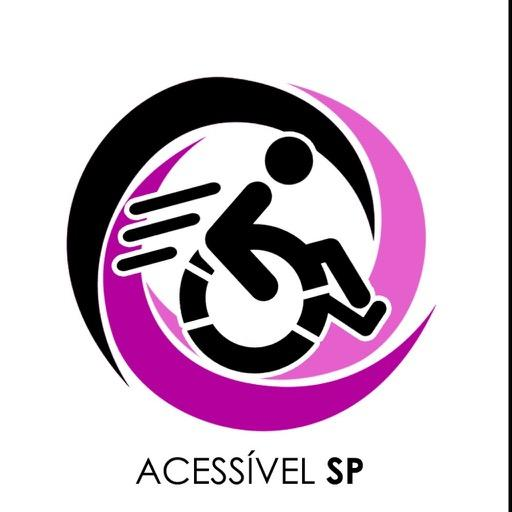 AcessivelSP file APK for Gaming PC/PS3/PS4 Smart TV