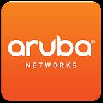 Aruba Campus