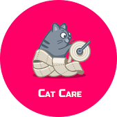 Cat Care - Cat Health News