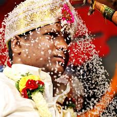 Wedding photographer Siddhi Madgaonkar (madgaonkar). Photo of 21.02.2014