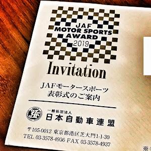 のカスタム事例画像 yohei nishinoさんの2019年11月25日21:59の投稿