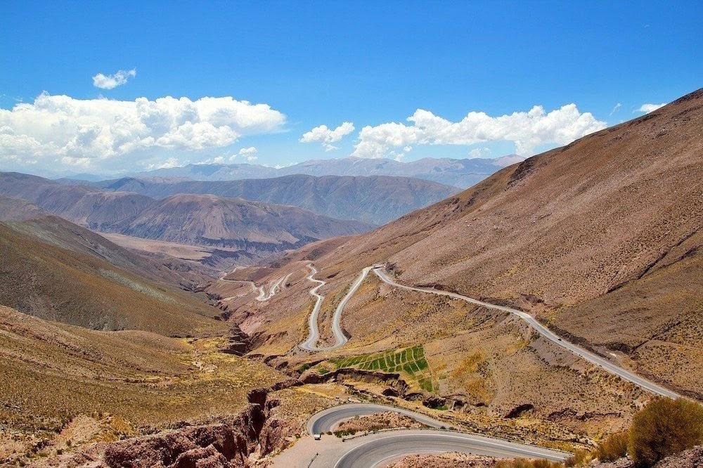 roads in argentina.jpg