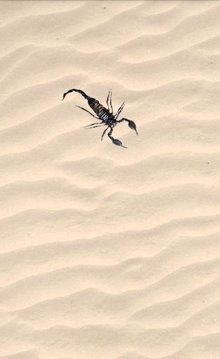Scorpion  {cheat|hack|gameplay|apk mod|resources generator} 4