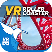 Rollercoaster VR
