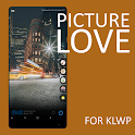 PictureLove for KLWP icon