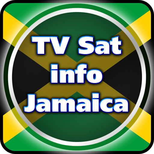 TV Sat Info Jamaica