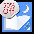 Moon+ Reader Pro (50% OFF) icon