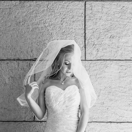 Wedding photographer Natalya Lebedeva (Krabata). Photo of 13.08.2017
