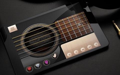 Real Guitar Free v2.3.3