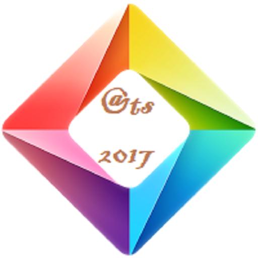 Gorkhey Browser LIGHTEST APK Cracked Download