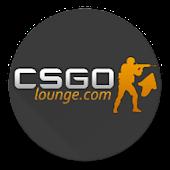 CS:GO Lounge