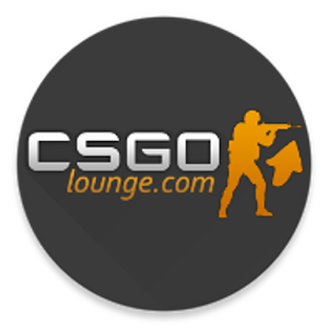 cs go trade lounge