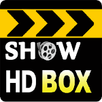 Show Movie Hd box 2018 4.5.7 (Mod Lite)