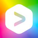 DancePicker icon