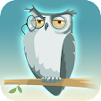 Quiz Owl\'s.. file APK for Gaming PC/PS3/PS4 Smart TV