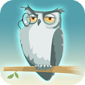 Quiz Owl's Animal Trivia - Free Animal Facts Game