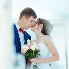 Wedding photographer Stas Avramchik (StFotoPro). Photo of 30.08.2016