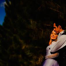 Fotógrafo de casamento Alysson Oliveira (alyssonoliveira). Foto de 03.10.2017
