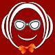 رادیو جوان فارسی Download on Windows
