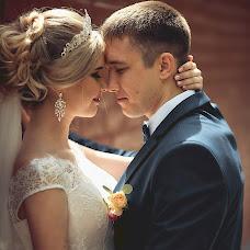 Wedding photographer Vadim Arzyukov (vadiar). Photo of 21.06.2018